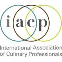 International Association of Culinary Professionals Speaker